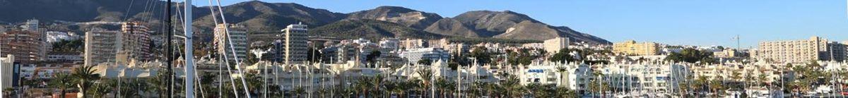 Marley Properties Marbella - Selling Properties in Marbella