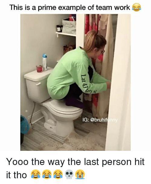 ✅ 25+ Best Memes About Team Work | Team Work Memes