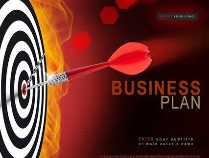 Business Plan Powerpoint presentation template | Best Website ...