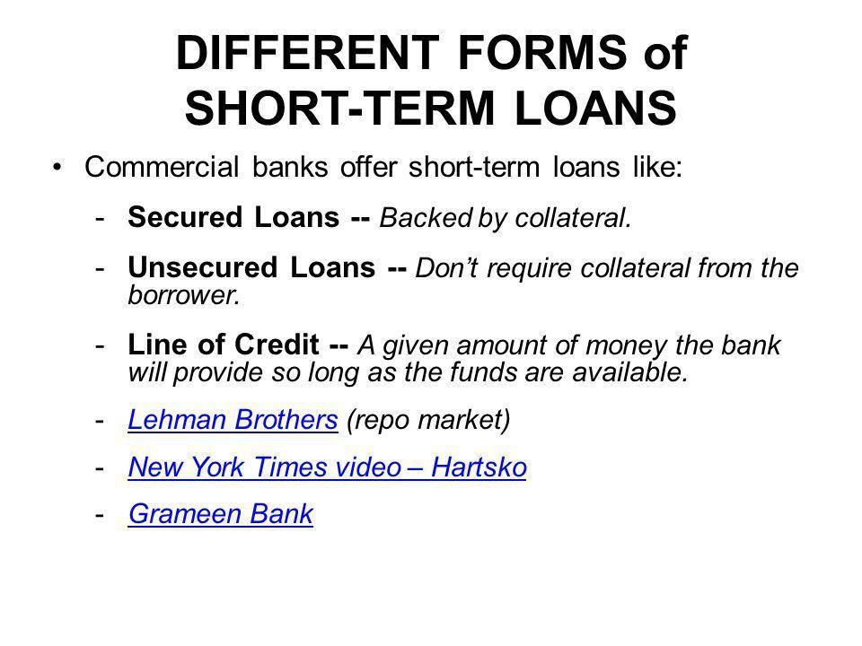 Thursday morning Finance. - ppt video online download