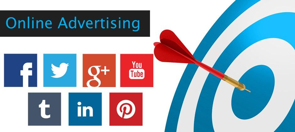 You Can Advertise Your Home Business Free – LFS Marketing, LLC