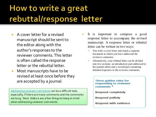 science editor cover letter meditech consultant cover letter ...
