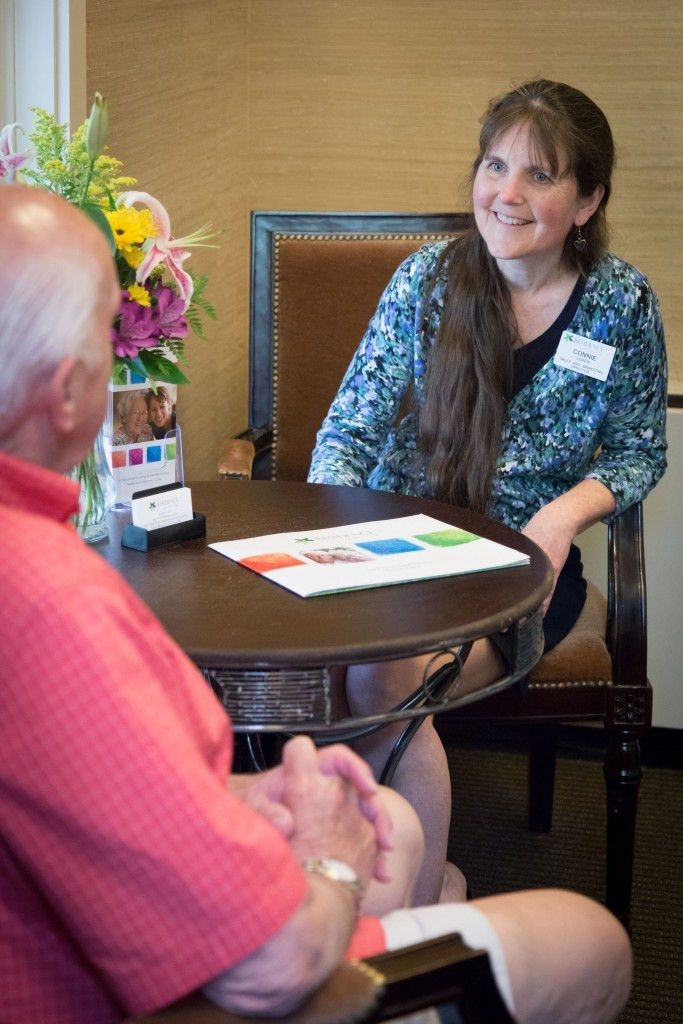 Memory Care & Assisted Living Jobs in Middlebury VT