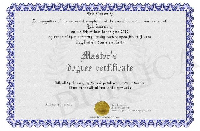 Master-s-degree-certificate