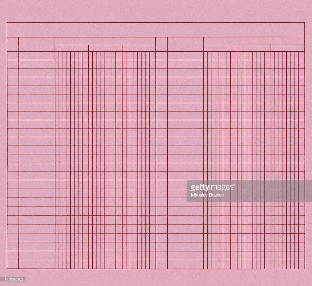 Hires Notebook Blue Checkered Graph Paper Background Stock Photo ...