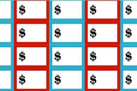 Garage Sale Price Tag Clip Art – Clipart Free Download