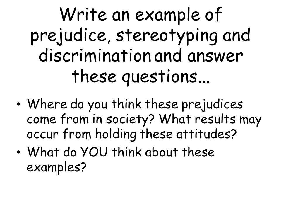 To understand ideas about equality. To define: - ppt video online ...