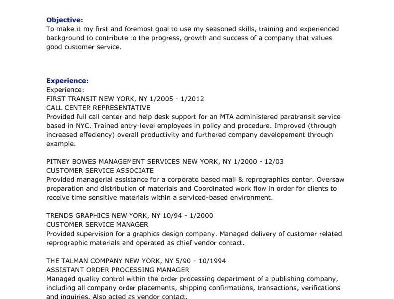 perfect it resume create perfect resume resume templates 13