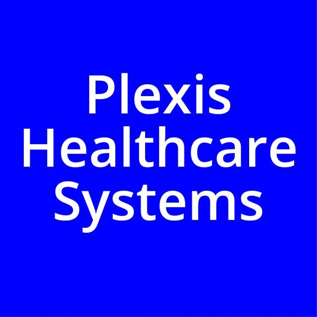 HCIM Professional Solutions │ Payer claims system consulting