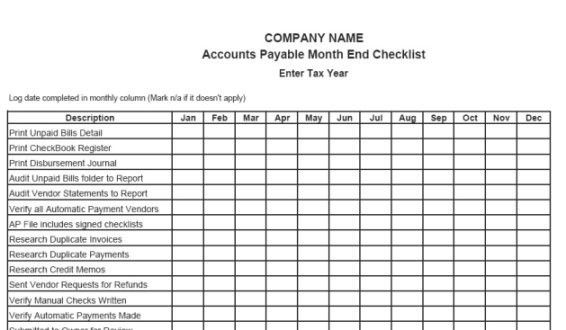 Accounting Resume Month End Close] Example Sales Tax Accountant ...