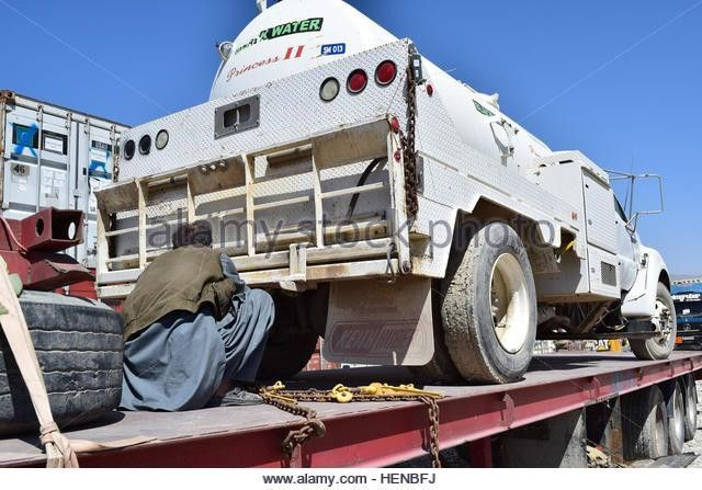 Military Truck Driver Stock Photos & Military Truck Driver Stock ...