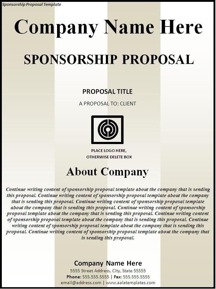 sponsorship-proposal-template-i2.jpg
