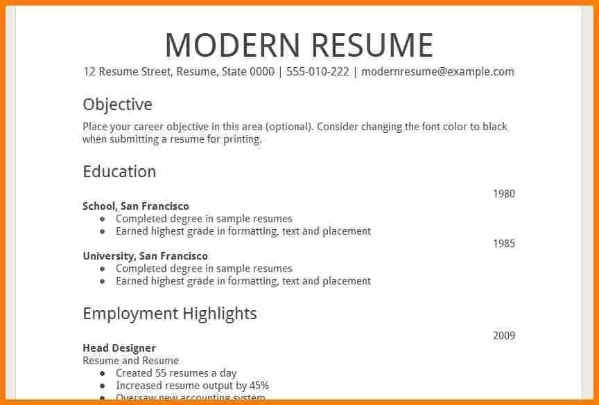 Pretty Inspiration Resume Template For Google Docs 16 Newspaper ...
