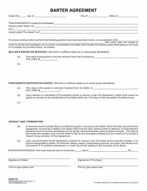 ncnda agreement sample 1499873261 ncnda agreement sample. 1 fill ...