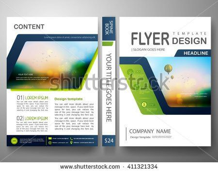 Company Presentation Stock Images, Royalty-Free Images & Vectors ...