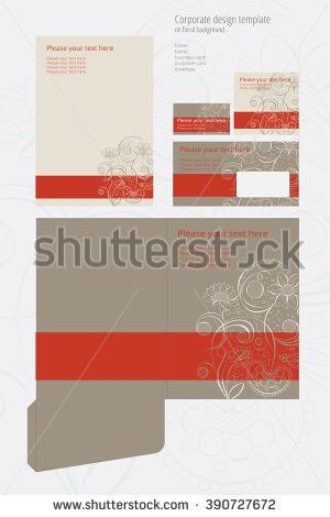 Floral Invitation Stock Images, Royalty-Free Images & Vectors ...