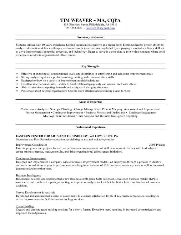 crm administrator sample resume sample resume of registered nurse ...
