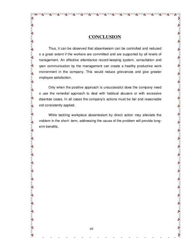 Doctor Certificate Template - Corpedo.com
