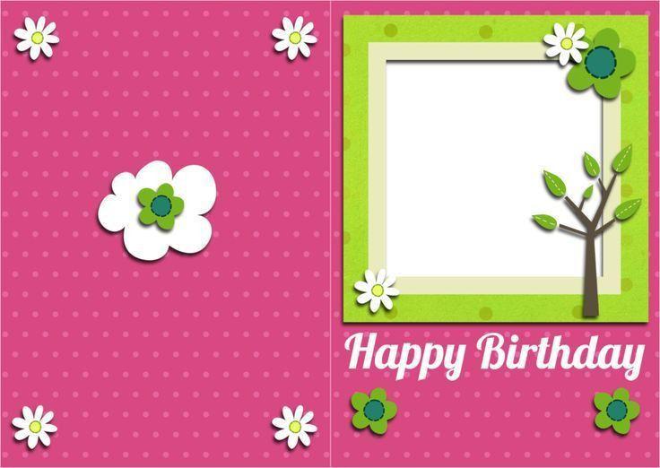 downloadable birthday invitation templates 21 Downloadable ...