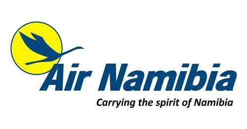 Revenue Management Analyst X2 -C5 Air Namibia
