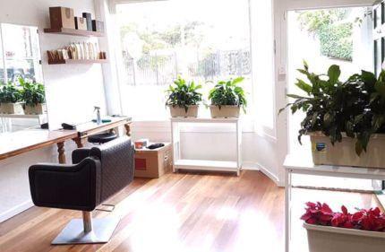 Supreme Hair Salon   Hairdressing   Gumtree Australia Inner Sydney ...