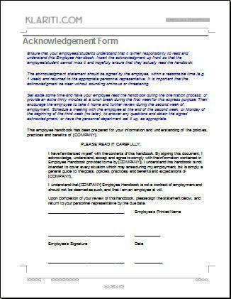 Business Manual Templates, sample training manual - 10+ documents ...