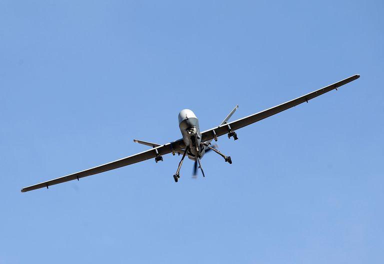 1C0X2 - Aviation Resource Management