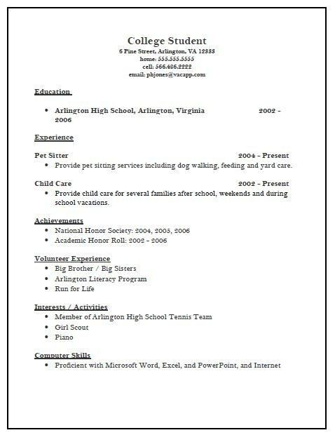 college app essays resume cv cover letter college application ...