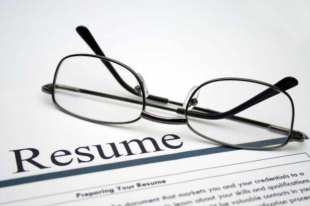 Resume : Accomplishments On Resume Samples Resume For Mass ...