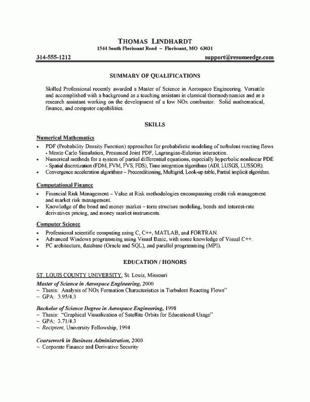 Credit Analyst Resume Analyst Resume, Credit Banking Analyst Sample