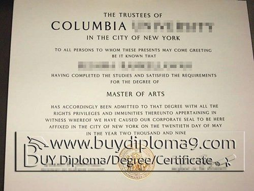 columbia university degree, Buy diploma, buy college diploma,buy ...