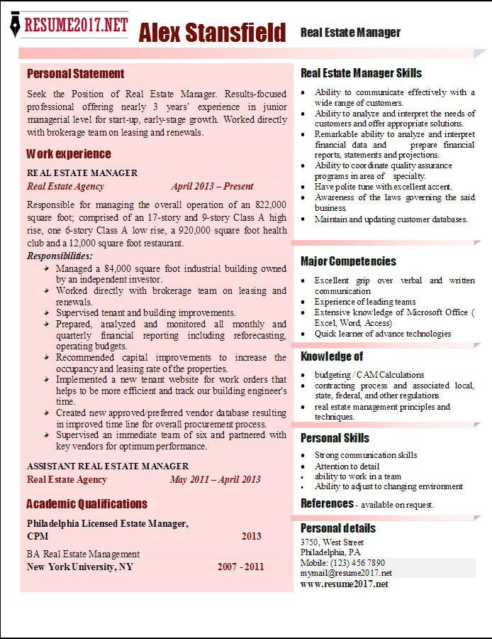 click here to download this maintenance supervisor resume template .