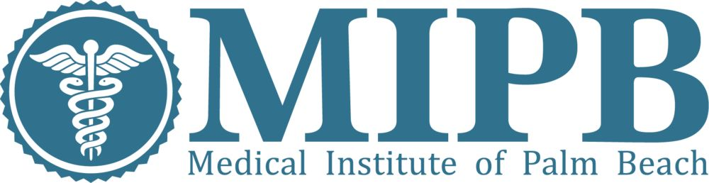 Medical Assistant — Medical Institute of Palm Beach, Inc.
