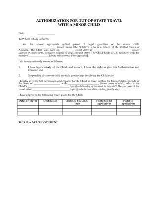 Face Painting Consent and Release Forms | Legal Forms and Business ...