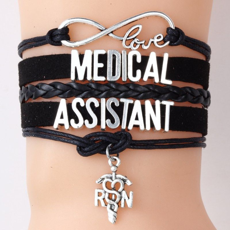 Popular Medical Assist-Buy Cheap Medical Assist lots from China ...