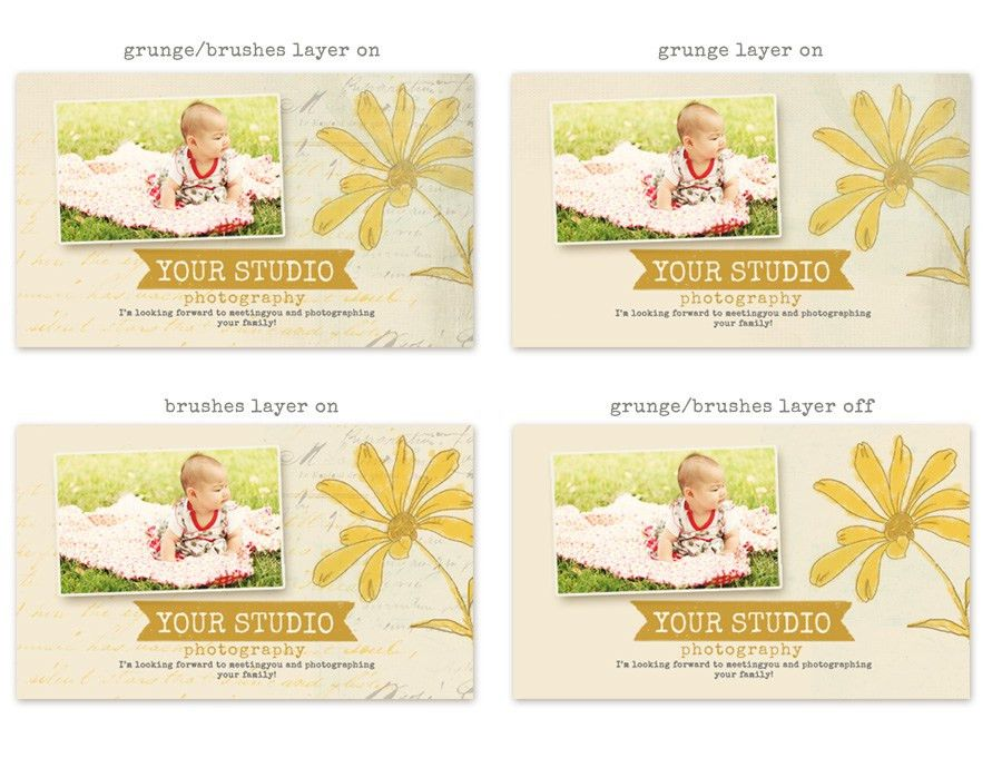 Templates | 7thAvenueDesigns