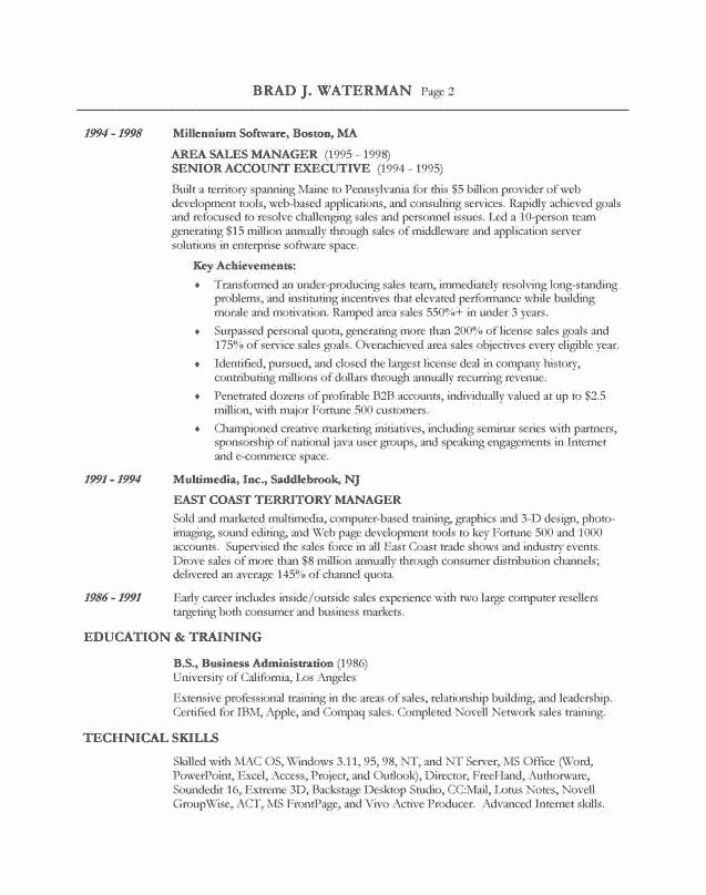 basic resume format examples chronological resume traditional ...