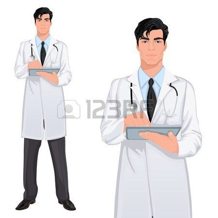 5,437 Medical Assistant Stock Illustrations, Cliparts And Royalty ...