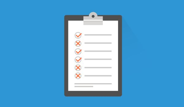Free Employee Engagement Survey Template