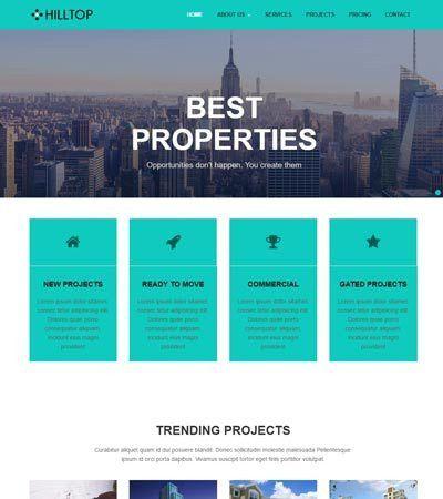 Interior-Design-Responsive-Website-Templates-Edge