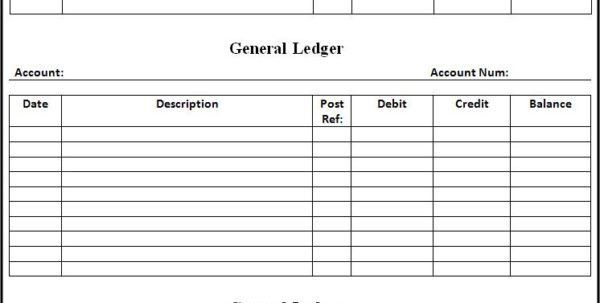 Excel Sheet For Accounting Free Download 2 Accounting Journal ...
