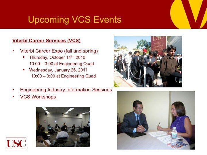 ENGR 102 Engineering Freshman Academy: Week-by-week Details