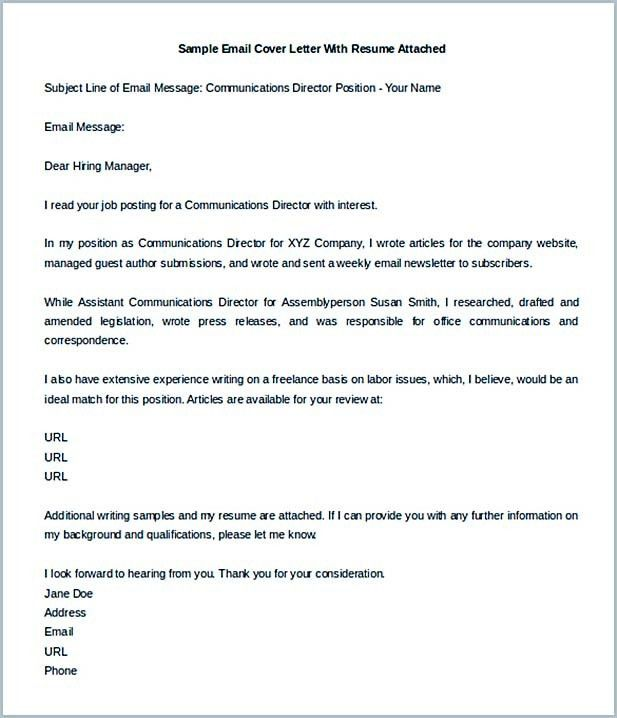 cover letter sample administrative assistant elegant ...