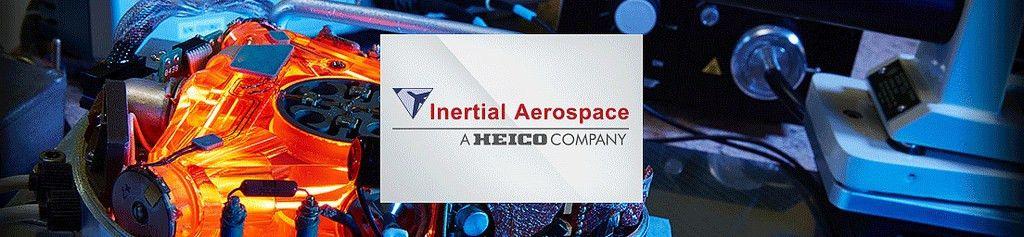 Aircraft Avionics Technician job at Inertial Aerospace Services in ...