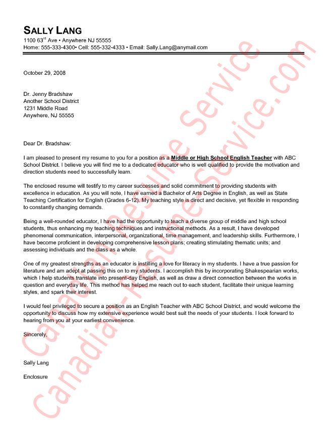 cosmetology cover letter samples httptopresumeinfocosmetology ...