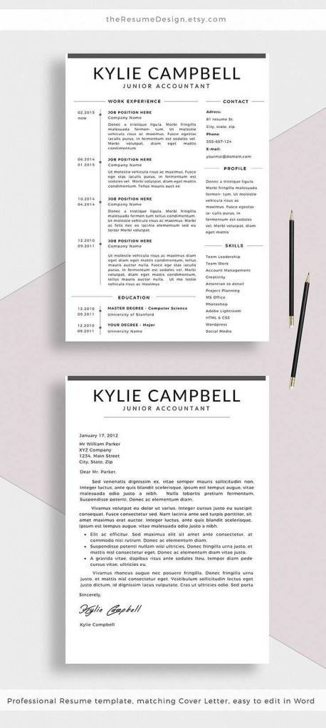 100+ Linked In Resume Builder - Resume Accountant Resumes Cvmkr ...