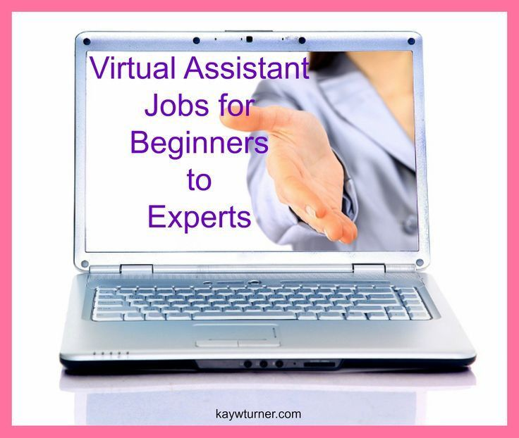 13 best images about Real WAH Jobs on Pinterest | The o'jays, From ...