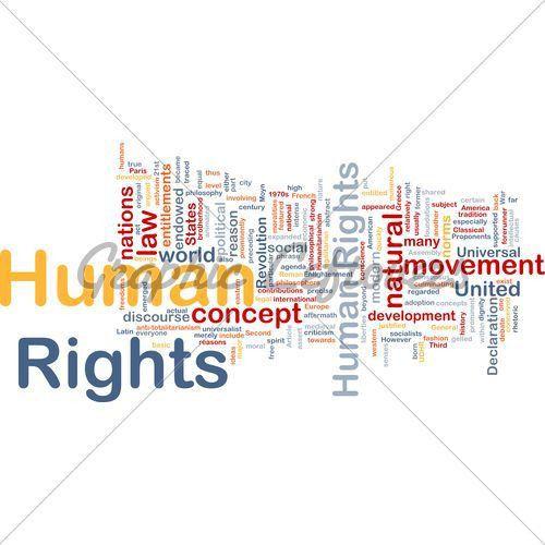 human rights | Equality | Pinterest | Sfondi, Diritti umani e Grafici