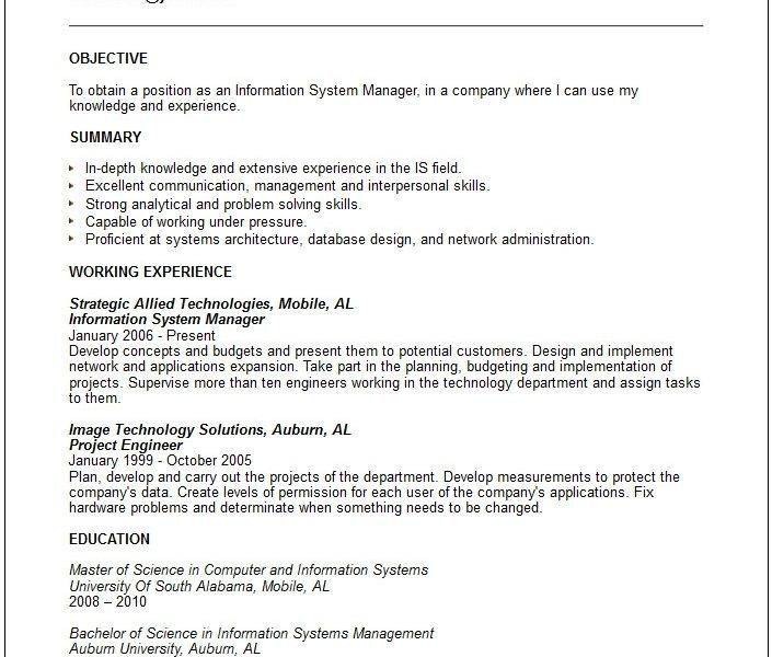 what goes on a resume cover letter download what goes on a cover