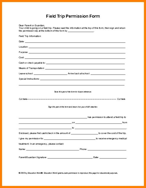 9+ college admission form format doc | lawyer-resume